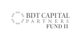 BDT Capital Fund II