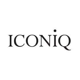 ICONIQ CAPITAL IV