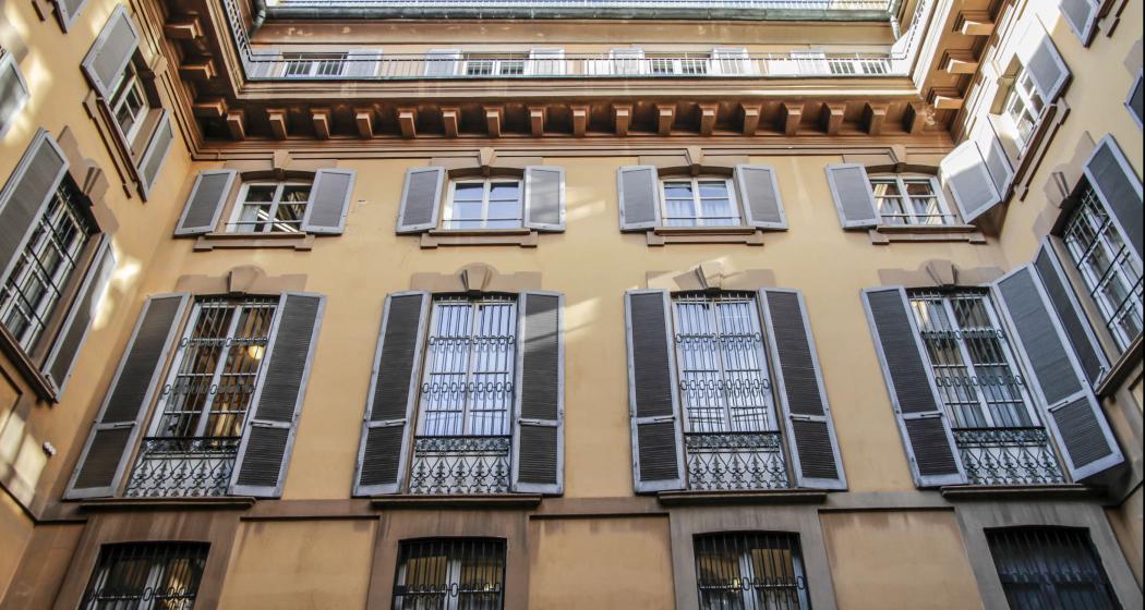 6_Sede Italmobiliare