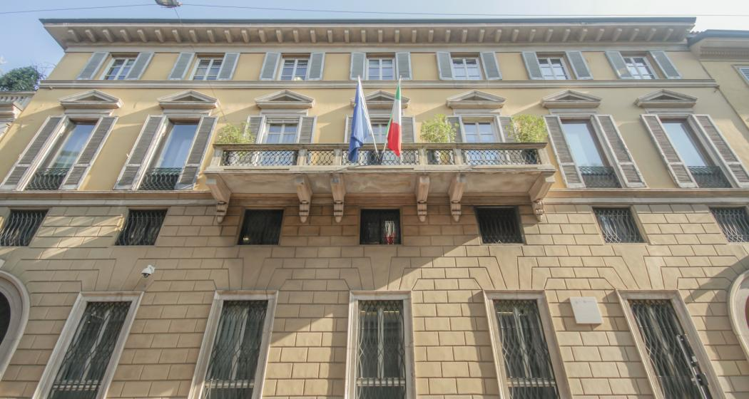 2_Sede Italmobiliare