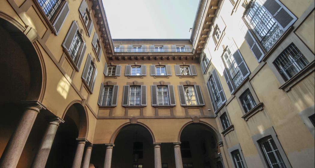5_Sede Italmobiliare